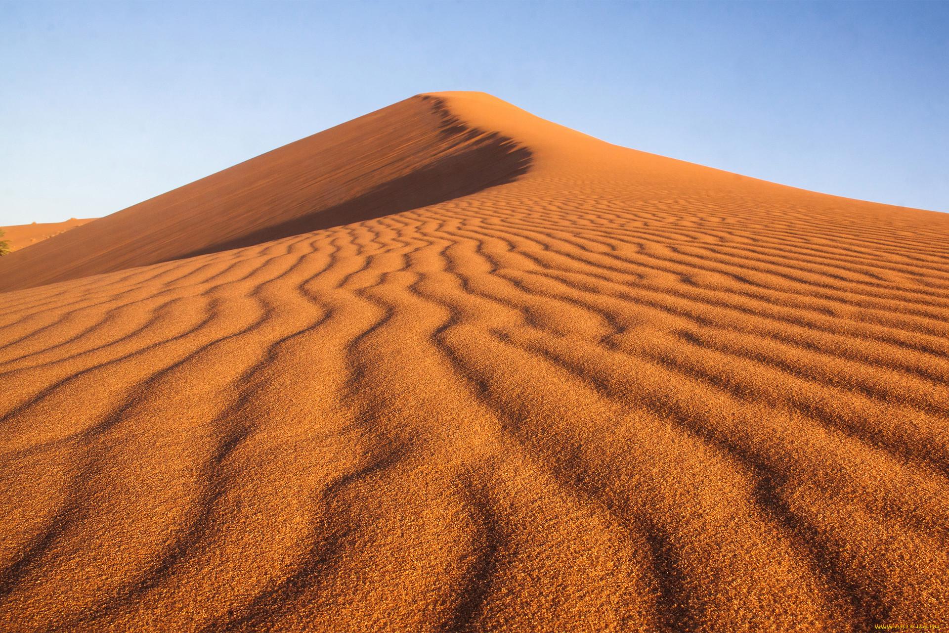 песчаные пустыни картинки фонарь свечой ночью